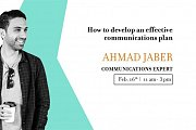 How to Develop an Effective Communications Plan