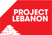 Project Lebanon 2019