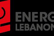 Energy Lebanon 2019