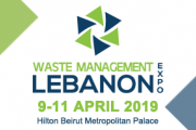 Lebanon Waste Expo