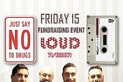 Fundraising Event To Support CDLL - Cenacle De La Lumiere NGO
