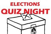 Lebanese Elections Quiz night
