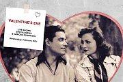 Valentine's Night at Bou Melhem
