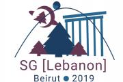SG [Lebanon]