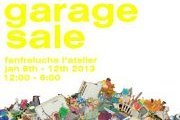 MEGA-MASSIVE-GARAGE-SALE-GALORE