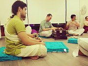The Greatest Love of All - a Bhakti Yoga Workshop