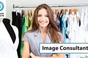 Image Consultant Workshop