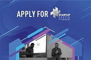 Startup Seeds 2019 Application