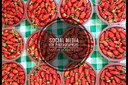 SOCIAL MEDIA MARKETING FOR PHOTOGRAPHERS: Morning Course