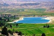 Hiking Yammouneh & Visit Saydet Bechwet with Golden Feet