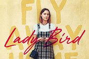Movie Screening and Discussion: Lady Bird (2017)