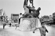 Beirut Mutations by Samer Mohdad - Photography Exhibition & Discussions