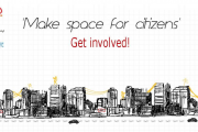 Make Space for Citizens Project