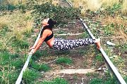 Hatha Yoga at Profit365