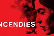 Movie Screening and Discussion: Incendies (2010)