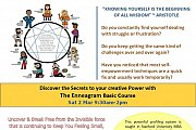Enneagram Basic Workshop