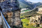 Hiking to Mseilha - Nahr el Joz with Profit365