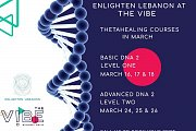 Theta Healing - Basic DNA 2 (Level 1)