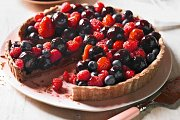 Exquisite French Tarts