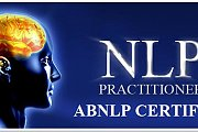NLP Practitioner Training in Beirut Starting 9 March