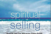 Spiritual Sales
