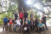 Annaya - Lehfed Hike with Vamos Todos