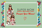 MOM! Gift Ideas
