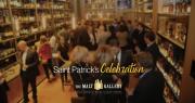 15 St Patrick's Day Celebration - The Malt Gallery   Ashrafieh