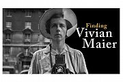 Movie Screening and Discussion: Finding Vivian Maier