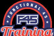 F45 Training - Snow Hike