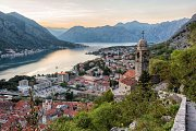 Montenegro Eco-Travel with Vamos Todos