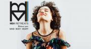 MBH Retreat - SPRING RENEWAL 2019