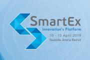 SmartEx 2019