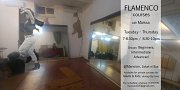 Flamenco New in Mansion