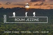 Roum - Jezzine | HighKings
