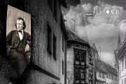 JOHANNES BRAHMS | EIN DEUTSCHES REQUIEM
