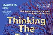 Public Lecture on Schelling