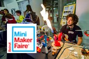 Beirut Maker Faire