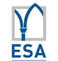 ESA Job Fair 2019