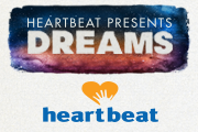 Heartbeat Fundraiser Concert 2019 | DREAMS