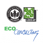 LEED Accredited Professional v4 Training, Building Design & Construction