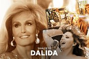 Tribute to Dalida at Teatro Verdun