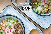 Vietnam: Let's go Street Food in Collaboration with DON Eatery
