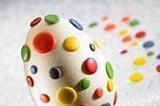 Easter Delicious Exhibition