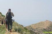 Jurd Hadath El Jebbeh Knisit Rab hike with Vamos Todos