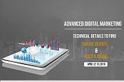 Advanced Digital Marketing Seminar