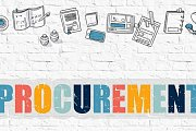 Best Practices in Procurement Management