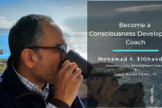 Become a Consciousness Development Coach