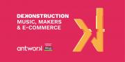 Deconstruction: Music, Makers, & E-Commerce