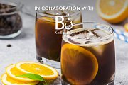Cold Coffee Fest in Collaboration with Bn Coffee Bar